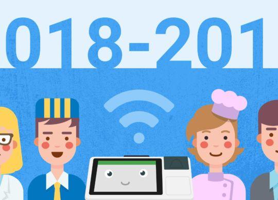 kto-perehodit-na-online-kassi-2018-2019
