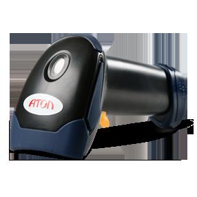 1D сканер